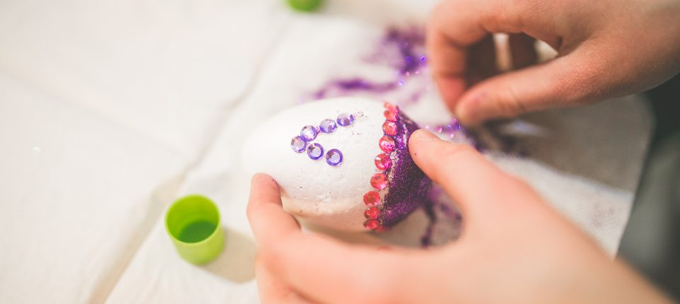 easter events in san diego, spring in san diego, easter 2018